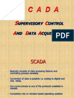 Scada New Ppt