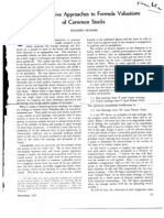 graham_approaches_valuation.pdf