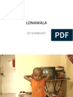 Lona Wala