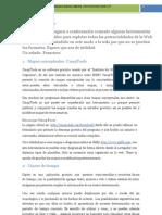Herramientas Web 2.0.pdf