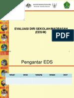 EDS Bidakara 240810