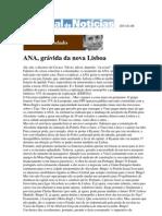 130106 Daniel Deusdado JN - ANA, grávida da nova Lisboa