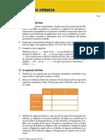 u.7.-Actividades y Soluciones