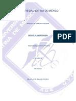 52145627-ensayo-hipertension.pdf