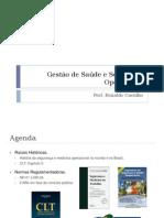 Apresentação_Gestão_Saúde_e_Se (1)