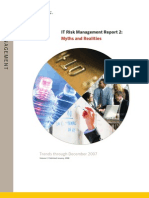 B-it Risk Management Report 2-01-2008 12818026.en-us
