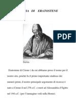 Eratostene.pdf
