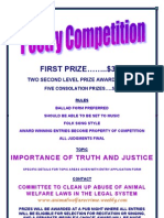 poetry competition flyer edited 11april13