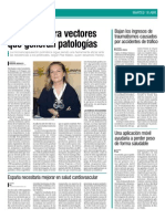 DiarioMedico 16-4-2013 PAG.10.pdf