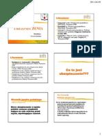 ubezpieczenia wykl.pdf
