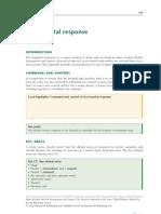 Key%20Response%20areas.pdf
