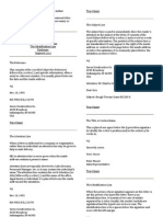 Special Parts of a Business Letter.pdf