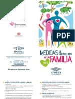 Díptico Protección familias- 13