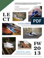 Le Coq Sportif Lookbook Fw13_select_lr