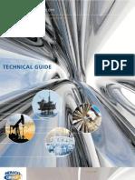 Howco_Tech_Guide - material grades.pdf