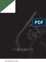 MARSOC FINAL Prep Guide
