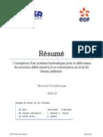 Résumé_PFE_04