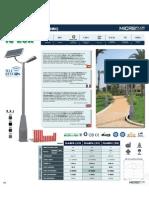 Microplusgermany2013 GGC Catalogo.pdf (1)