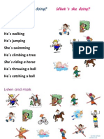 Vocabulario-de-inglés-EP.-Acciones-running-swimming-jumping...
