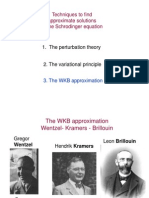 WKB approx.ppt