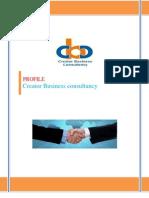 Cbc Profile
