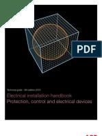101627739 ABB Electrical Installation Handbook 6th Edition2010