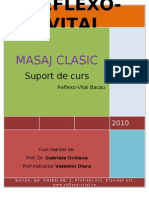 Curs-de-Masaj-reflexo.pdf