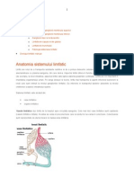 drenaj-limfatic.pdf