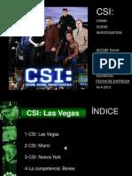 CSI.ppt