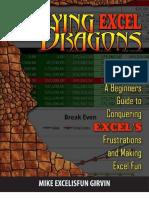 101 Ready-to-use Excel Macros Pdf
