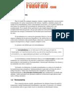 Termodinamica.www.Forofrio.com