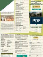2. Ece Leaflet