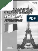Franceza 9-10.PDF