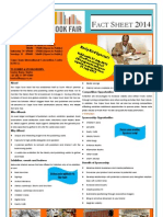CTBF 2014 Fact Sheet - Early Bird Special.pdf