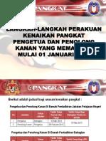 Manual Pgb Pk