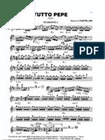 SCARICARE SPARTITI MUSICALI PER FISARMONICA