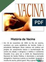 VACINAS 2013 (2)