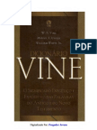 Manual do pentateuco vitor p hamilton pdf dicionrio vine antigo e novo testamentos fandeluxe Images
