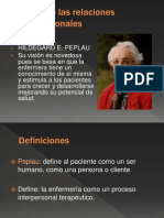 PEPLAU.docx