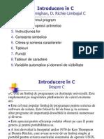 IPCCap. 2