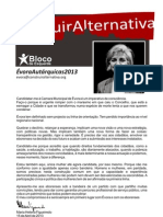 Panfleto Construir Alternativa 1.pdf