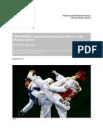 Sports_Olympiques_taekwondo_eng.pdf