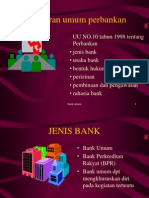 bank umum.ppt