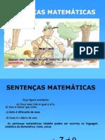 equações-de-1-grau