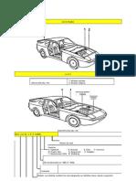 bastidores.pdf