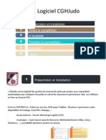 Presentation CGHjudo.pdf