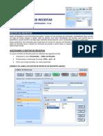 Novus - Manual Editor de Receitas Portugues a4