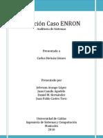 Solucion Taller de Enron.pdf