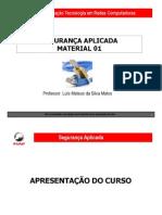 Fiapseg Aplicadamaterial01 Apres Disciplina