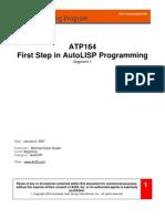 ATP164_Segment_1.pdf